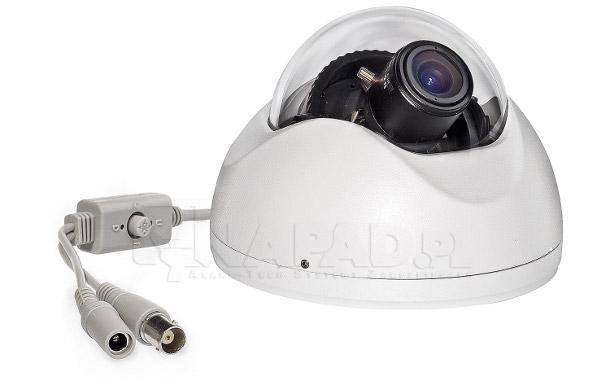 Kamera przemysłowa AT VP330