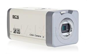 kamera-bcs-b700-dn-icr-glowne-500