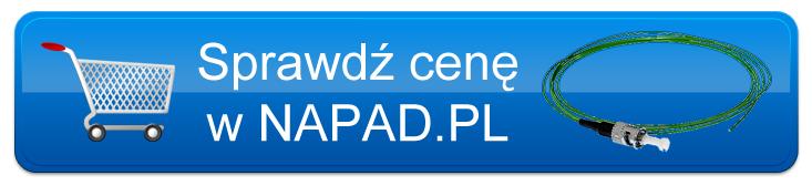 Atrakcyjna cena pigtail optyczny wielomodowy ST MM 50/125 2m w NAPAD.PL